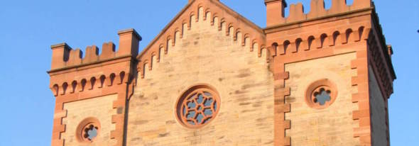 ehemalige-synagoge-kippenheim.de